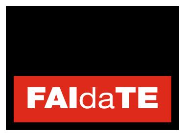 PILLA_Faidate_logo