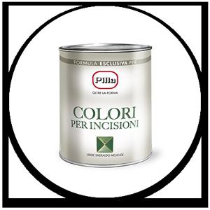 Pilla_Colori
